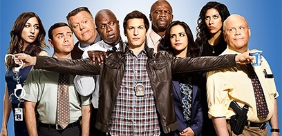 Agenda séries de la semaine : Homeland, Locke & Key, Brooklyn Nine-Nine...